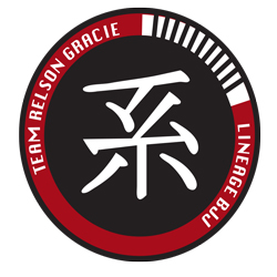 Calvert MMA Academy - Lineage BJJ / Gracie Jiu-Jitsu image 1