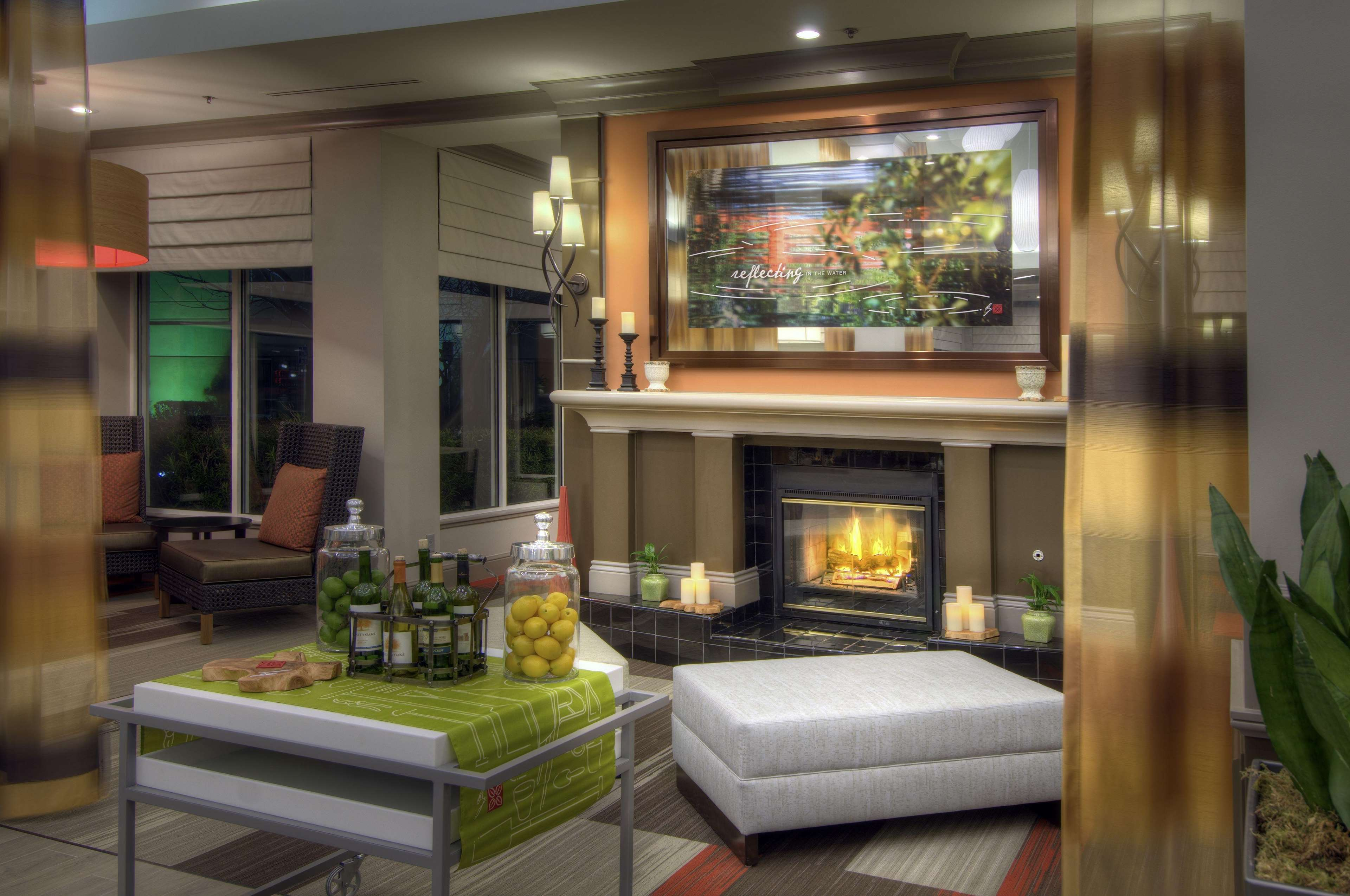 Hilton Garden Inn Livermore 2801 Constitution Drive Livermore, CA ...