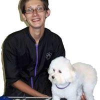 Garver's Animal Health Center image 87