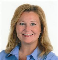 Tracey Halvorson - Ameriprise Financial Services, Inc. image 0