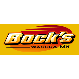 Bock's Service