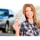 Midwest Auto Core Inc - We Buy Junk Cars image 0