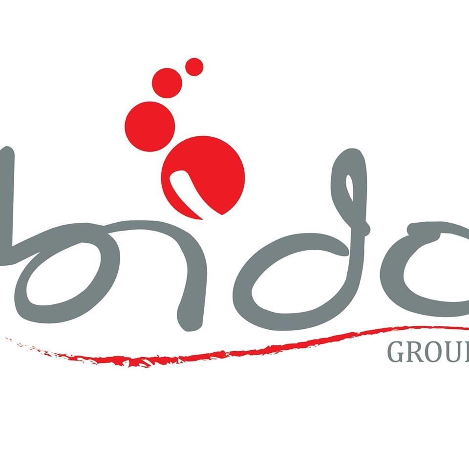 bido Group, LLC