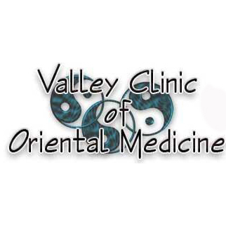 Valley Clinic of Oriental Medicine image 1
