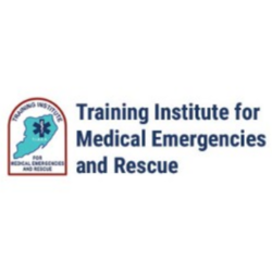 Training Institute for Medical Emergencies and Rescue