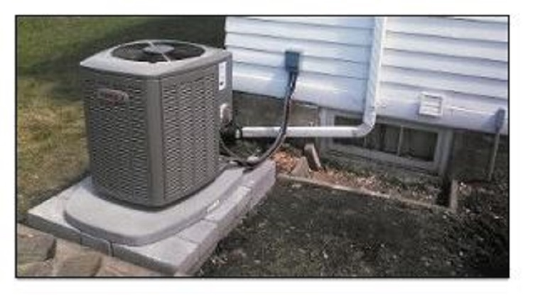 Phoenix Heating And Air Conditioning image 2