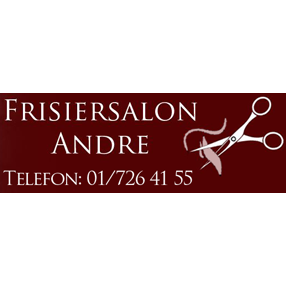 Frisiersalon Andre
