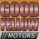 Goodfellow Motors Inc.