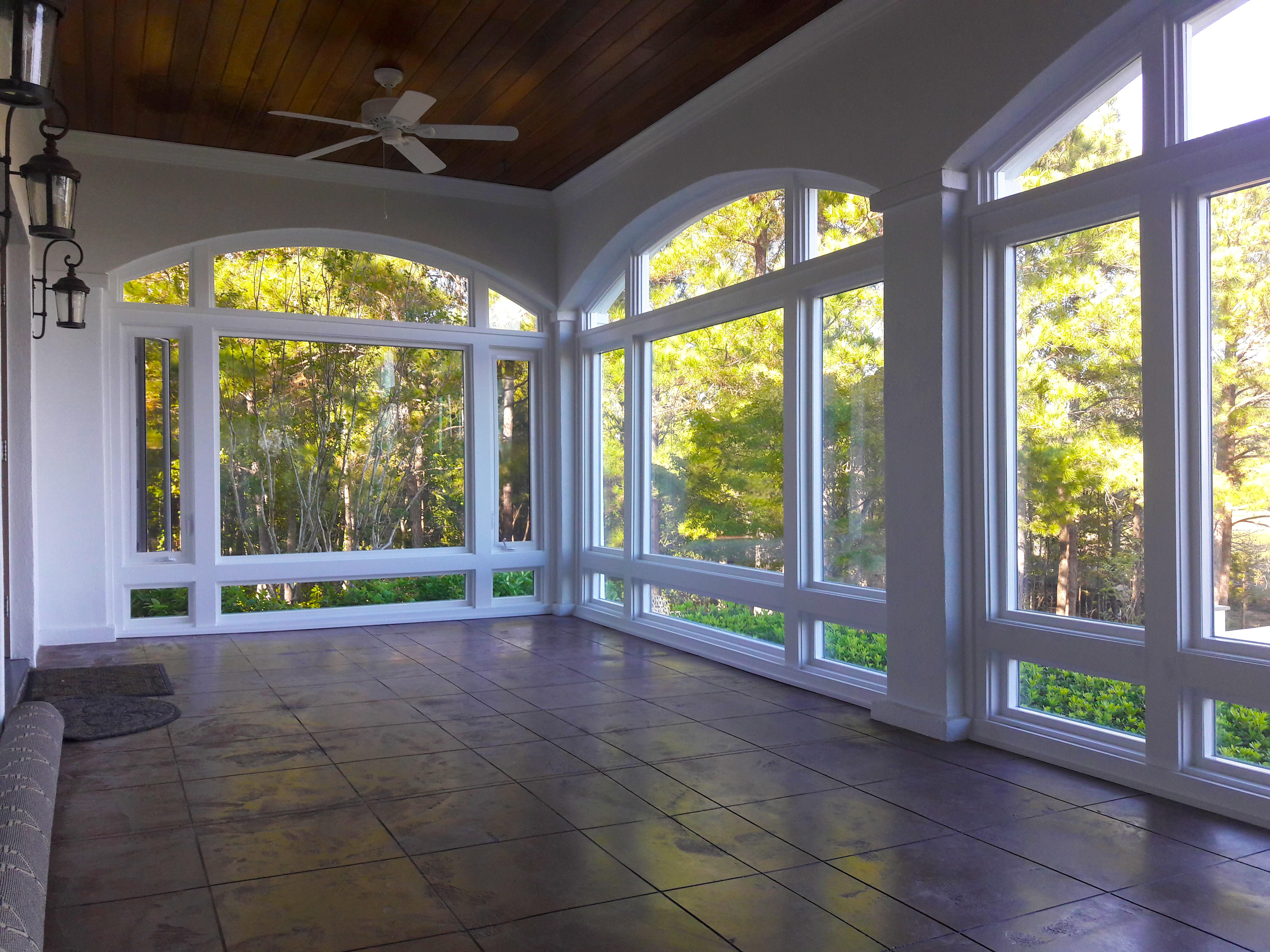 Southern Exposure Sunrooms image 4