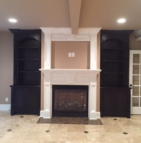 Imperial Design Cabinetry LLC image 13