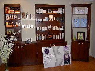 Salon Esthetique Danielle à Notre-Dame-des-Prairies