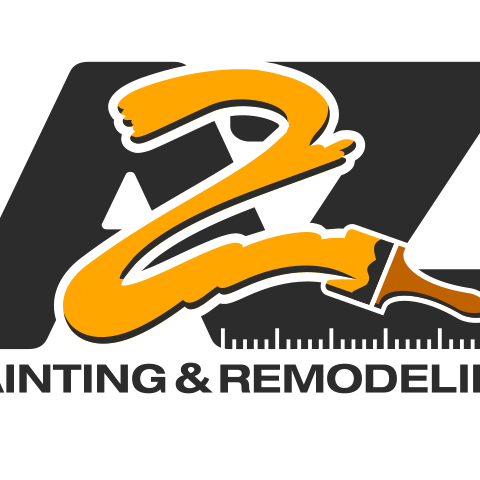A 2 Z Painting And Remodeling