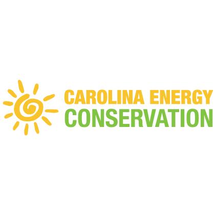 Carolina Energy Conservation image 8