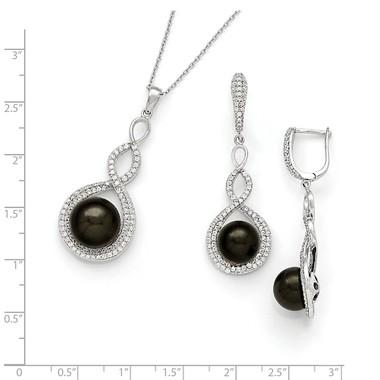 J Olivers Fine Jewelry image 3