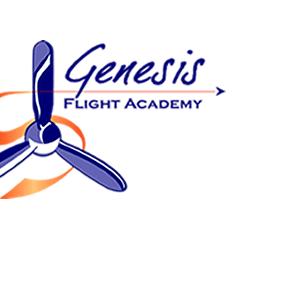 genesis flight academy