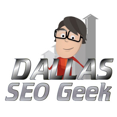 Dallas SEO Geek
