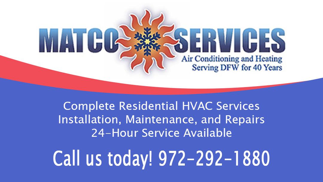 Matco Services image 0