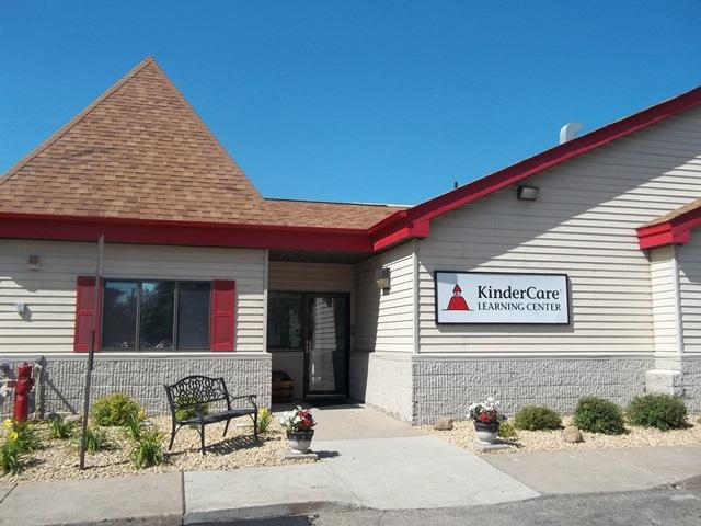 Fernbrook Kindercare Plymouth Mn Company Page