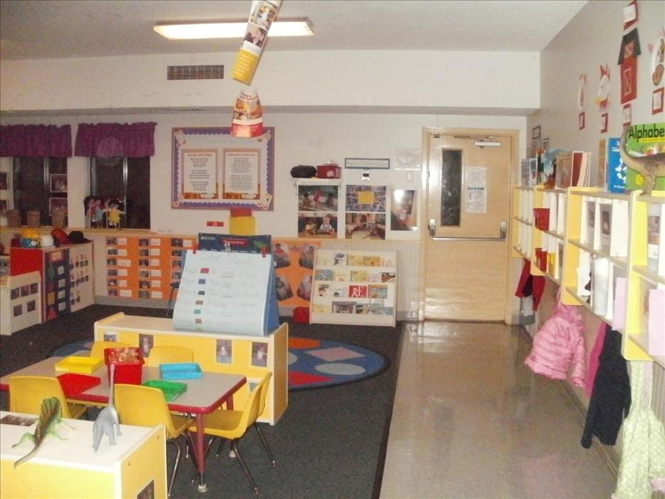 Western Branch Kindercare image 15