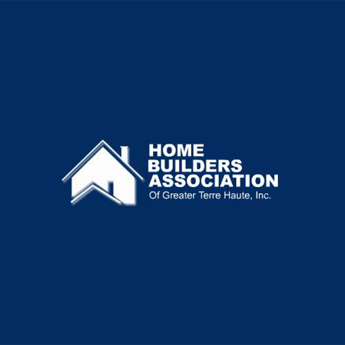 Homebuilders Association Of Greater Terre Haute, Inc. image 0