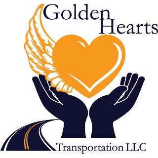 Golden Hearts Transportation Services, LLC image 0