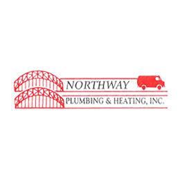 Northway Plumbing & Heating Inc
