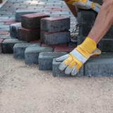 Stoffer's Construction LLC image 1