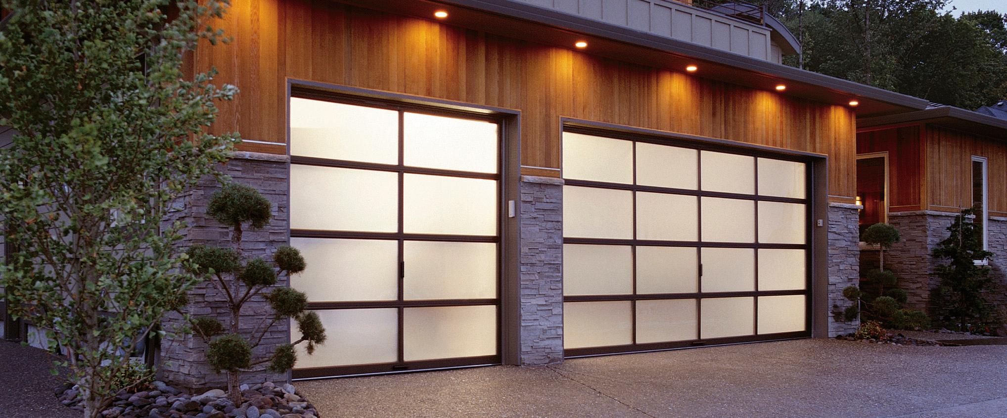 Duval Overhead Doors, Inc. image 0