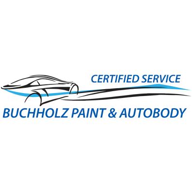 Buchholz Paint & Autobody, Inc