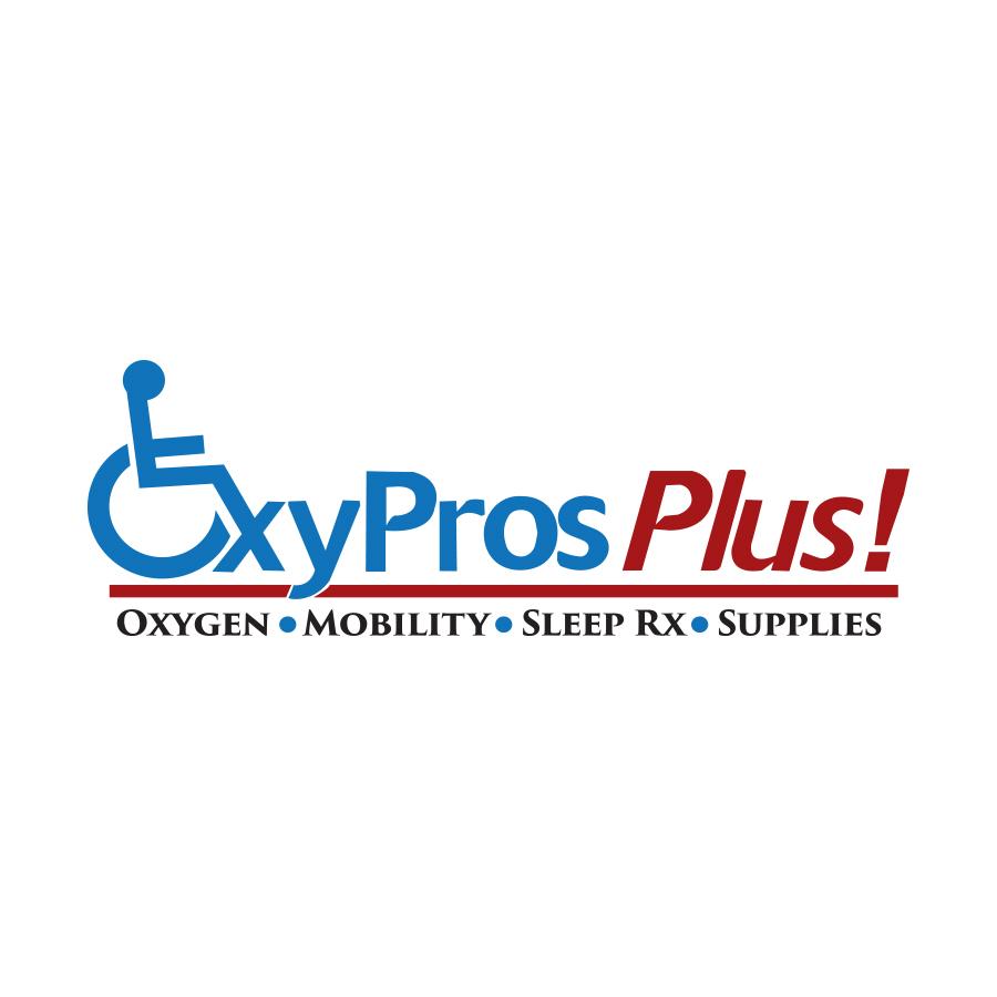 OxyPros, Inc.