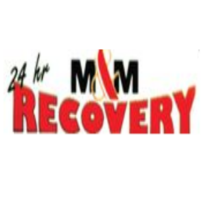 M&M Recovery & Breakdown Services Ltd