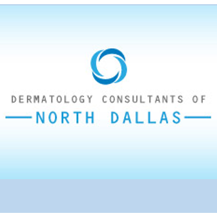 Dermatology Consultants Of North Dallas