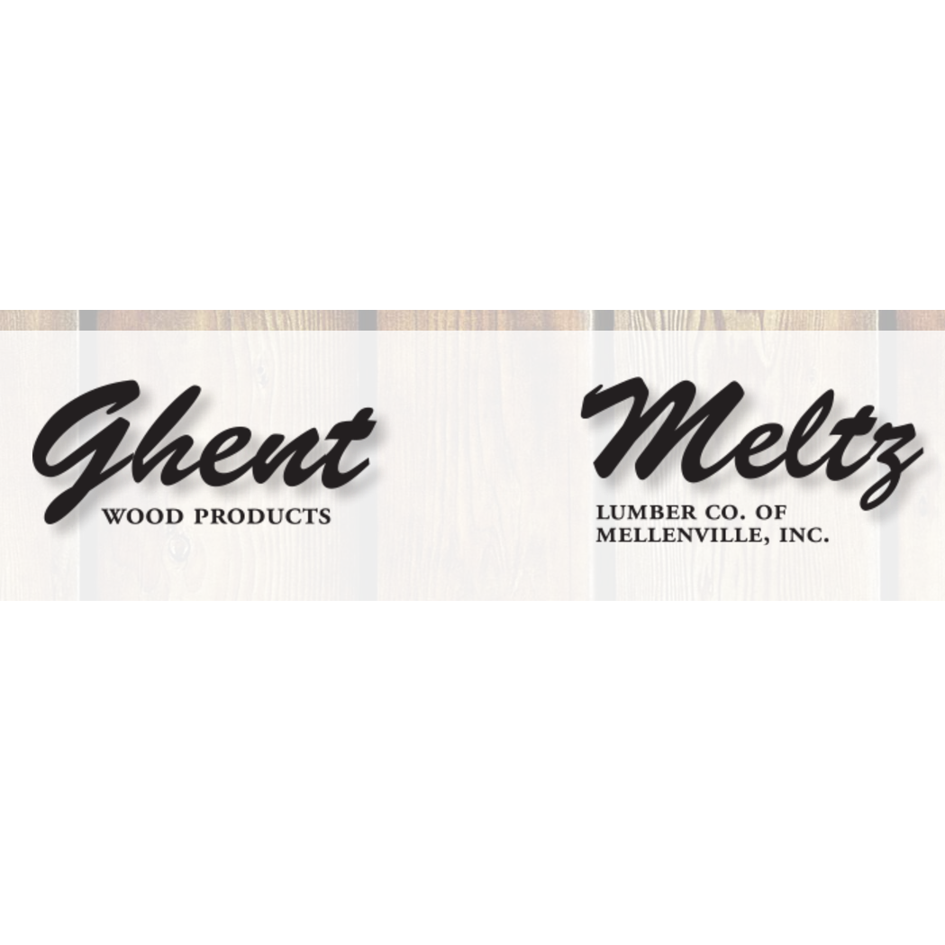 Meltz Lumber - Hudson, NY - Lumber Supply