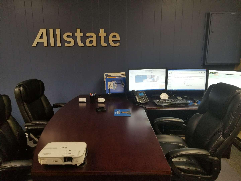 Gillespie Agency, LLC: Allstate Insurance image 4