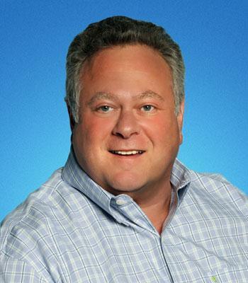 Len Wilson: Allstate Insurance image 0