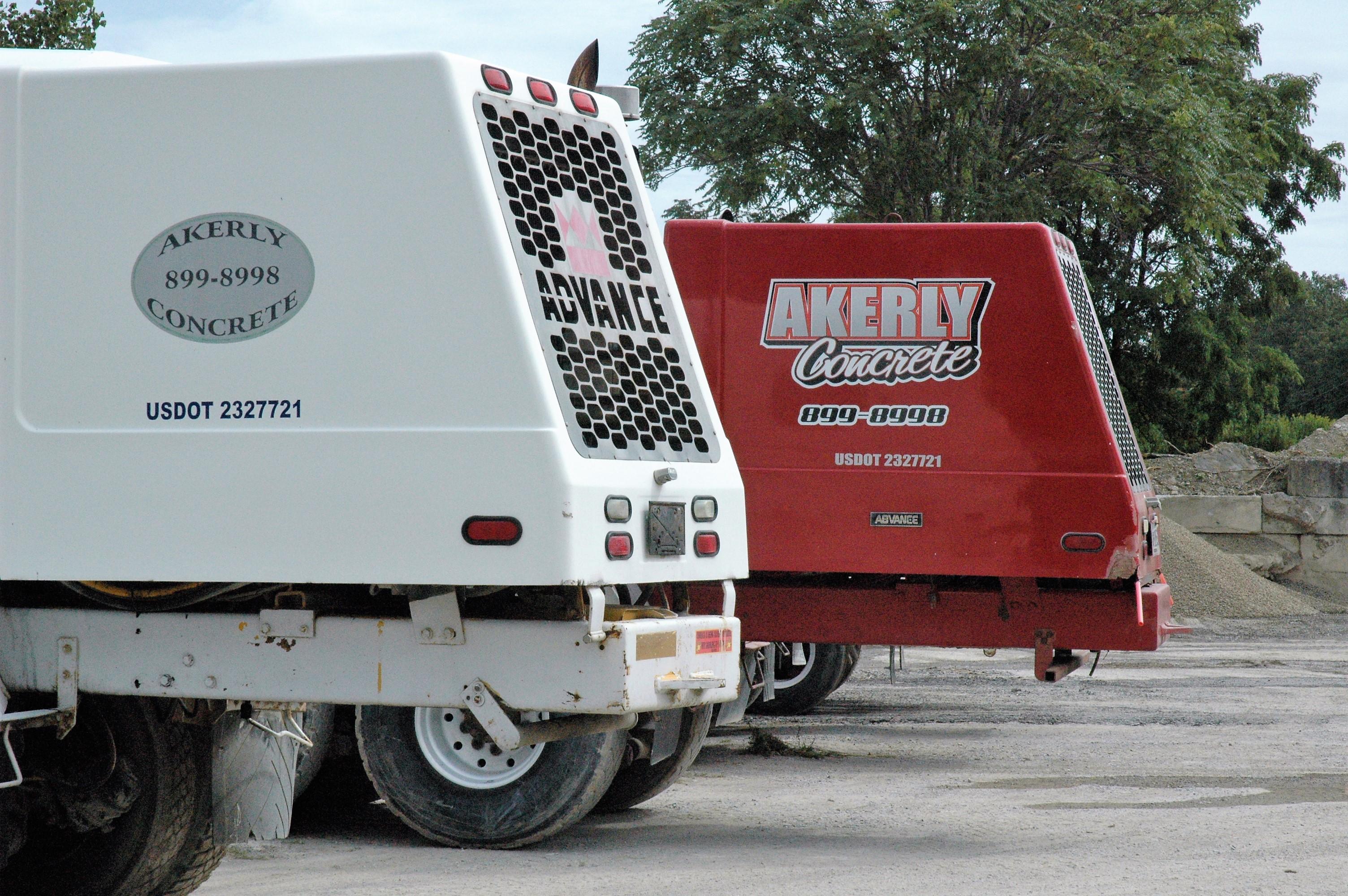 Akerly Concrete, Inc. image 5
