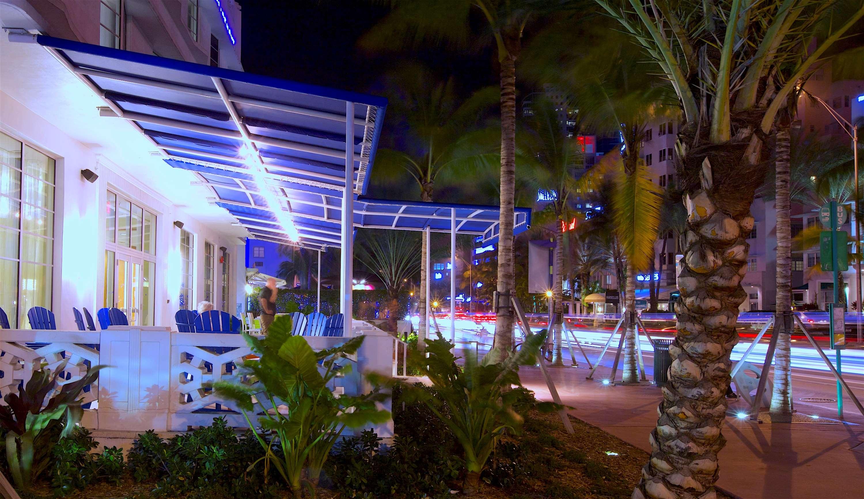 Hampton Inn Miami South Beach - 17th Street image 5