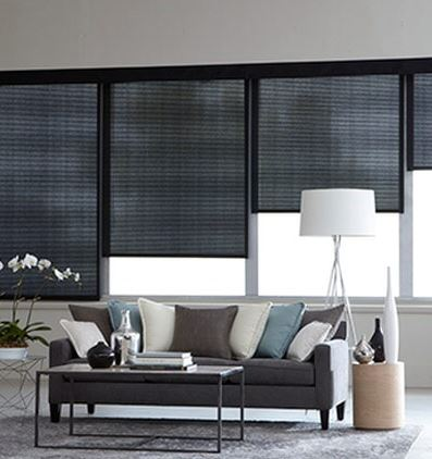 Blinds Direct image 1
