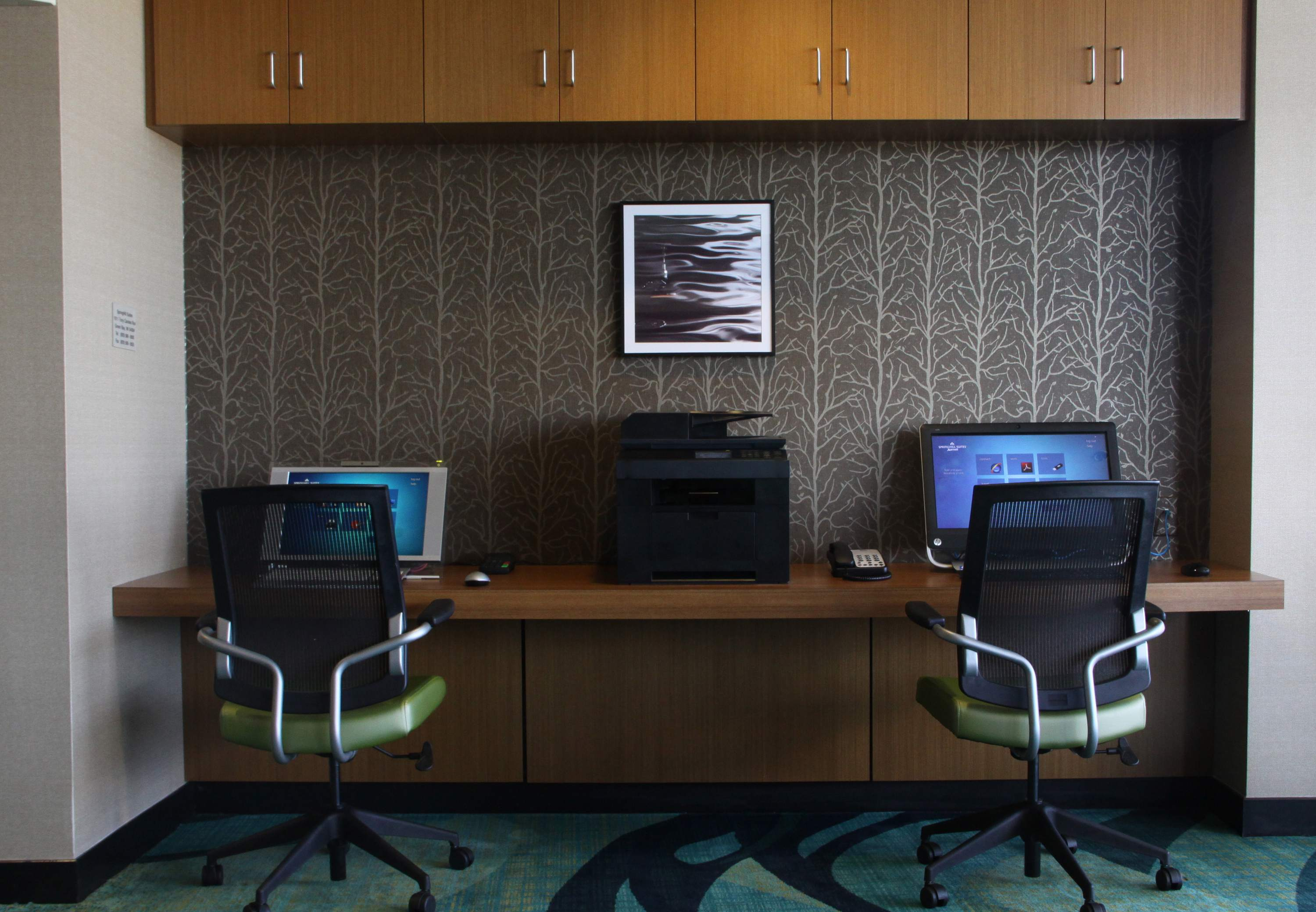 SpringHill Suites by Marriott Green Bay image 10