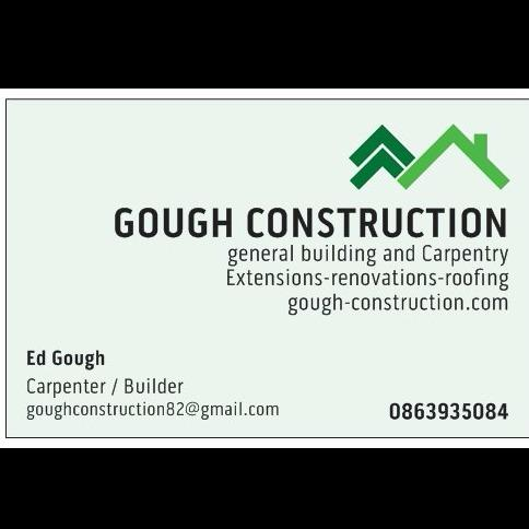 Gough Carpentry and Construction
