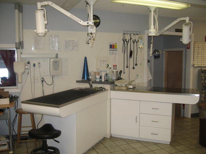 VCA Riverside Veterinary Hospital image 3