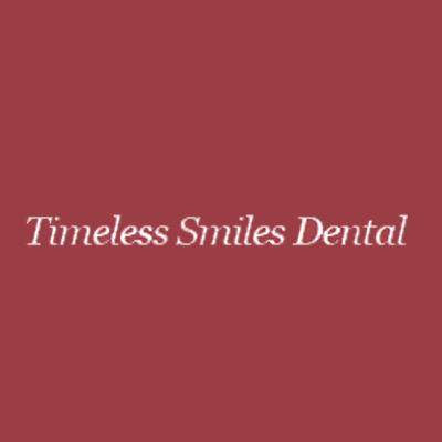 Timeless Smiles Dental Pc