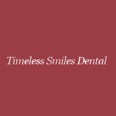 Timeless Smiles Dental Pc