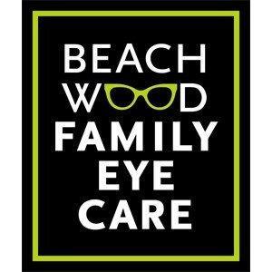 Beachwood Family Eye Care