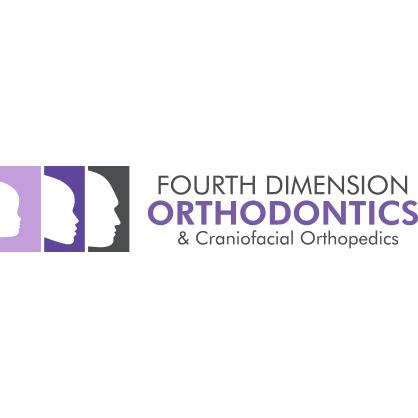 Fourth Dimension Orthodontics & Craniofacial Orthopedics