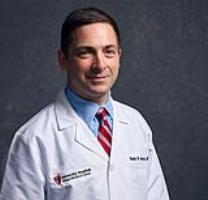 Randy Jernejcic, MD - UH Ahuja Medical Center image 0
