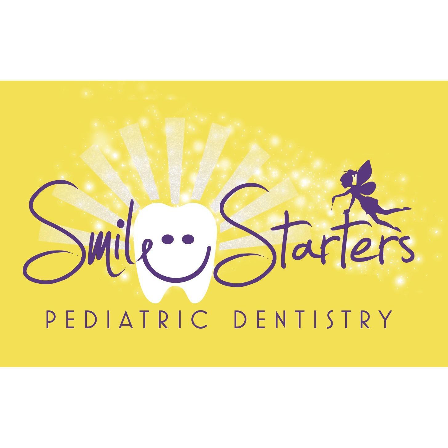 Eileen Dano Calamia - Smile Starter Pediatric Dentistry