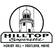 Hilltop Superette
