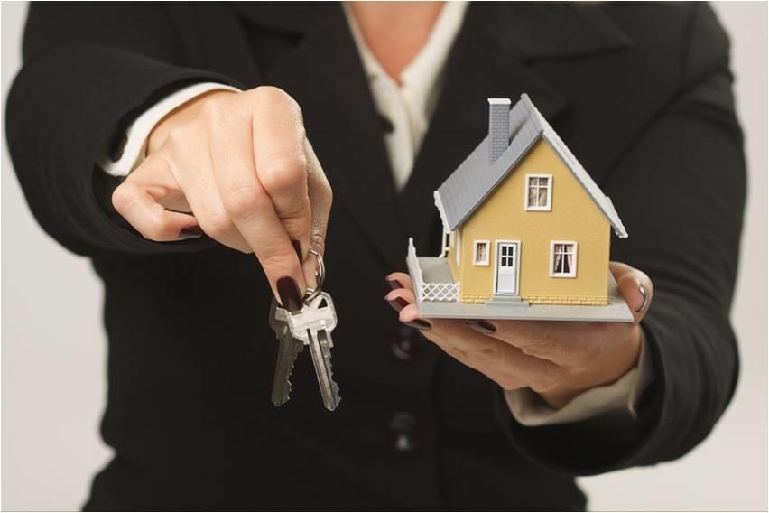 Pique Mortgages