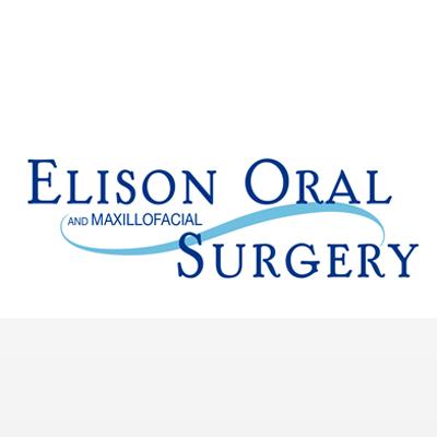 Elison Oral And Maxillofacial Surgery